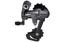 Shimano Ultegra schakelmechnisme RD-6700 GS grijs
